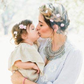 8 мая – международный день матери!